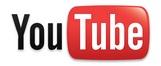 Youtube robot videók